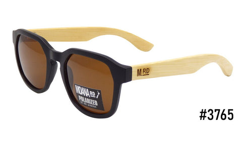 Lucille Ball Sunglasses