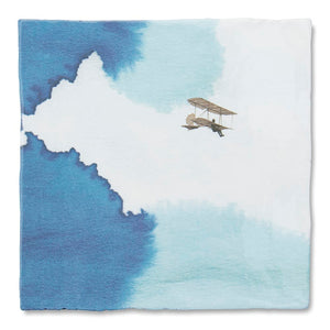 Sky High Ceramic Tile
