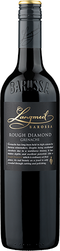 Langmeil Rough Diamond Grenache 2018
