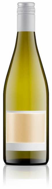 Nick Spencer Wines Gold Label Chardonnay 2018