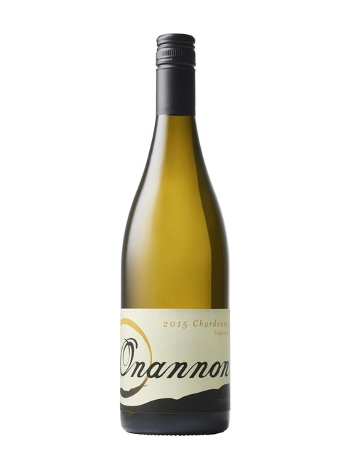 Onannon Mornington Peninsula Chardonnay 2019