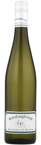 Rieslingfreak No. 4 Eden Valley Riesling 2020