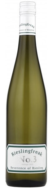 Rieslingfreak No. 3 Clare Valley Riesling 2020