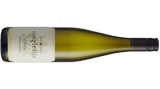 Singlefile Great Southern Riesling 2020