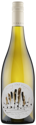 Turkey Flat Barossa Valley White 2018