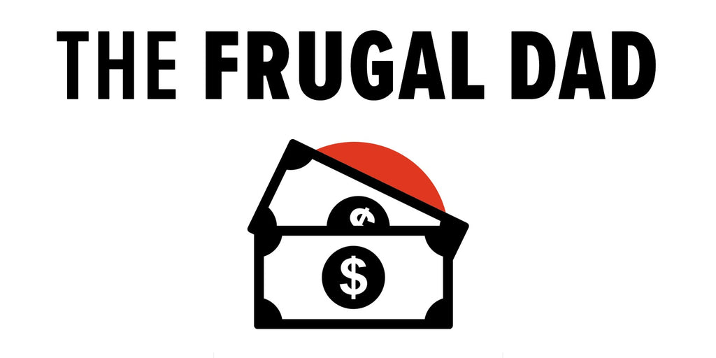 The Frugal Dad