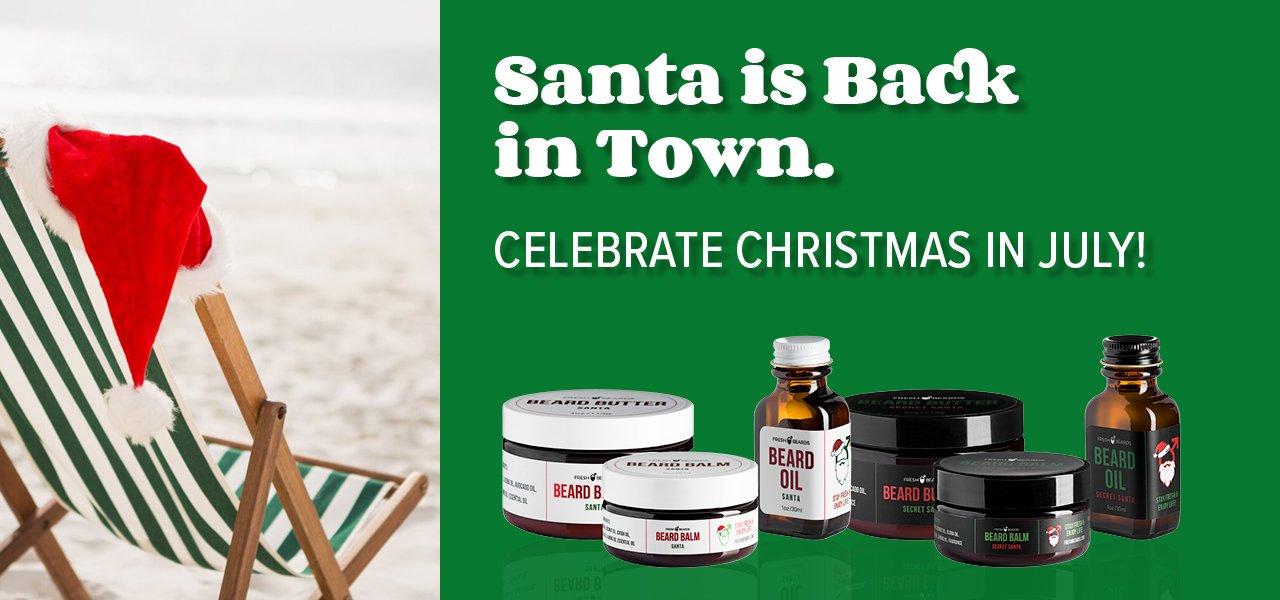 BOGO - Buy one Black Light or Voodoo Butter, get one Black Light or Voodoo oil free