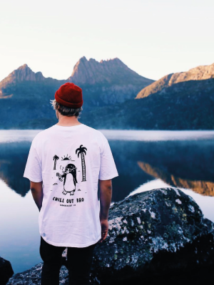 The Wanderers Co | Quality Outdoor Apparel
