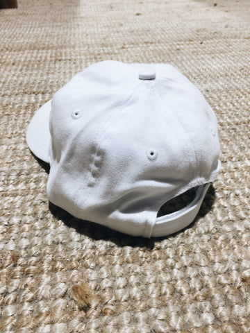 Crap Cap - Surf Club Cap
