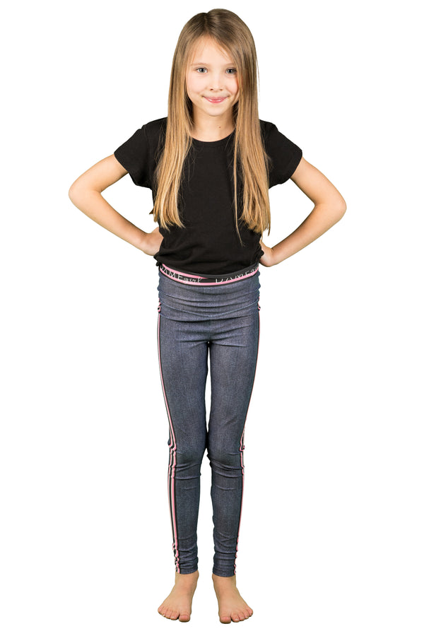 Brandi Kids Legging