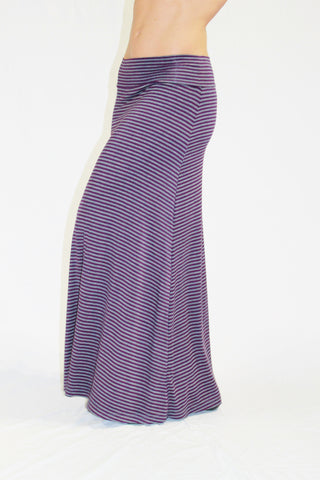 Bamboo Lauren Skirt