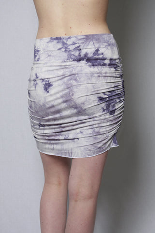 Bamboo Mini Athena skirt