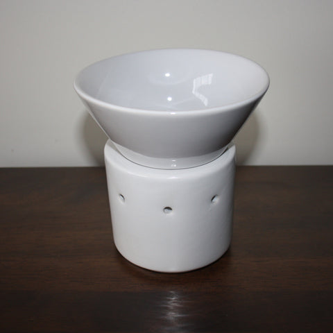 Extra Large Oil Burner