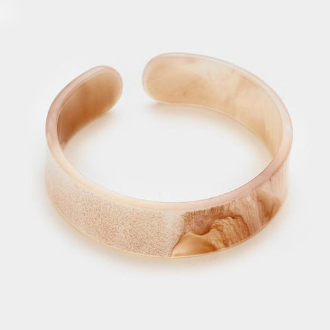 Adorn Cuff - Veronique Boutique