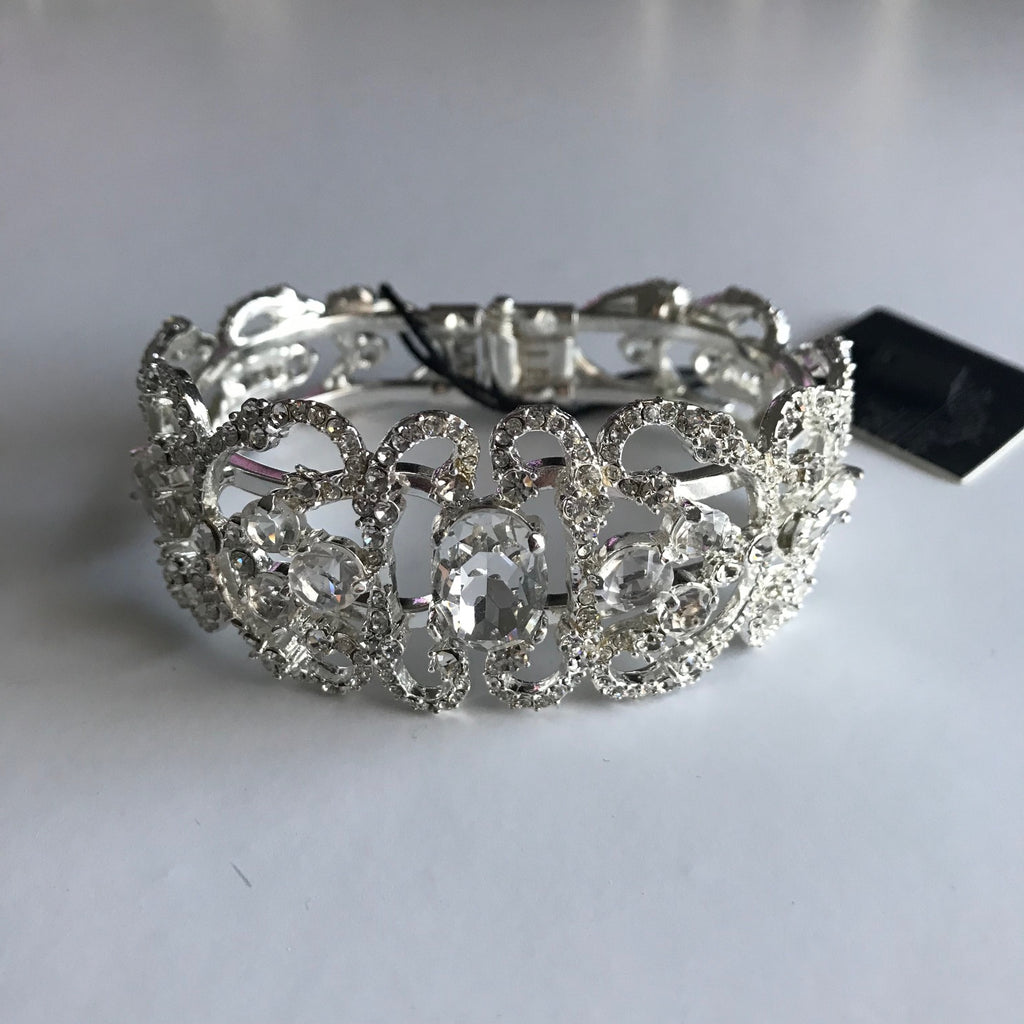 Venice Cuff - Veronique Boutique