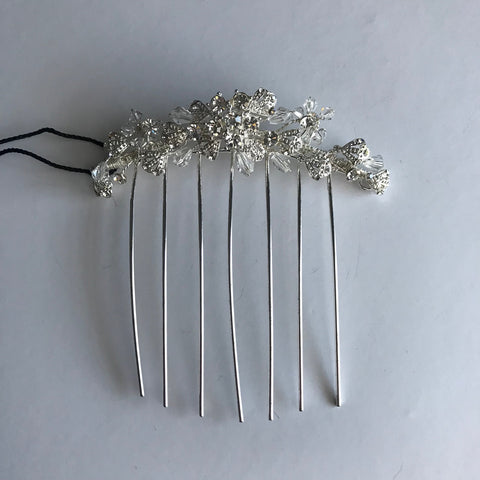 Ellen Hair Comb - Veronique Boutique