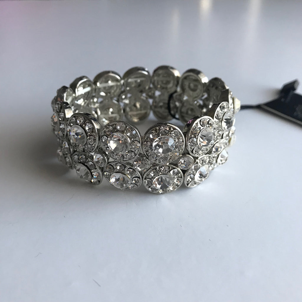 Sphere Bracelet - Veronique Boutique
