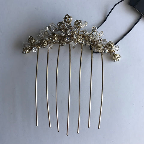Pho Hair Comb - Veronique Boutique