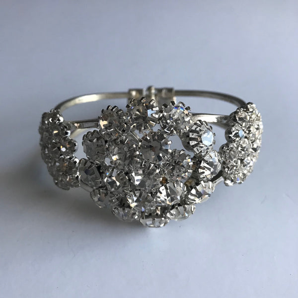 Anna Cuff - Veronique Boutique