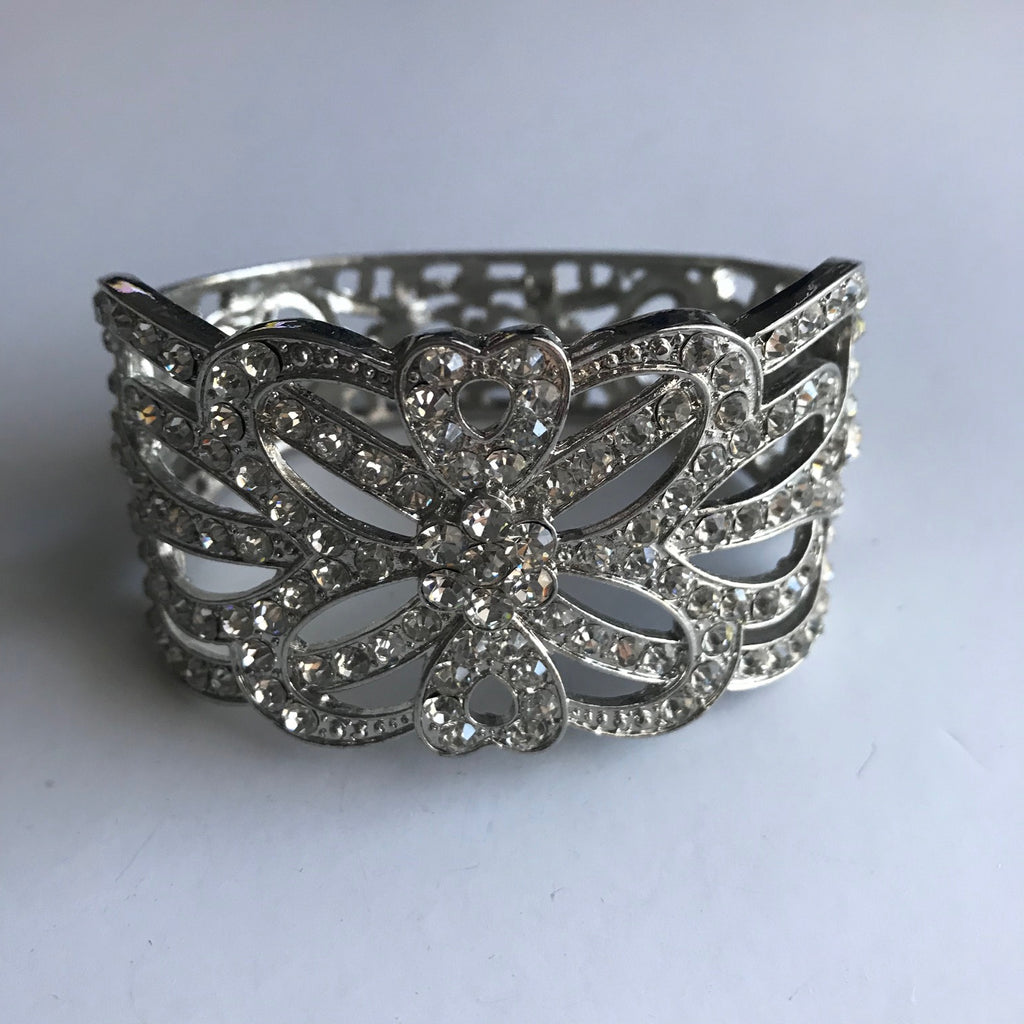 Sandra Cuff - Veronique Boutique