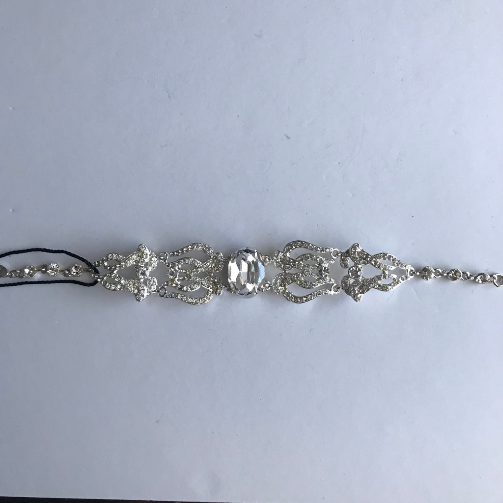 Jackie Bracelet - Veronique Boutique