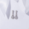Clio Earring - Veronique Boutique