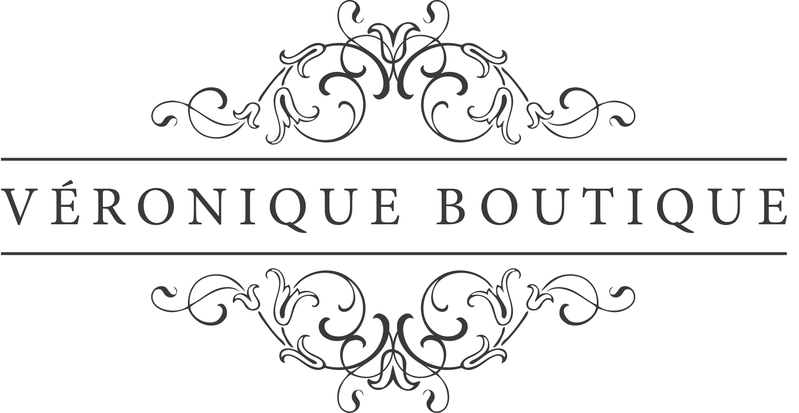 Veronique Boutique logo