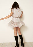 Cosette mini dress