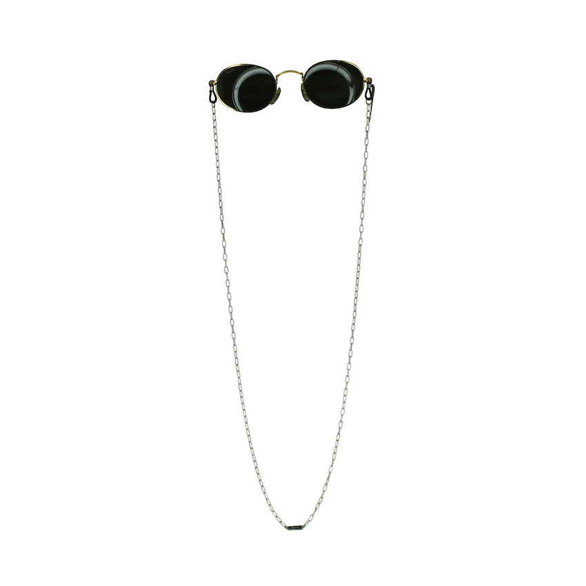 EYEWEAR ANCHOR CHAIN