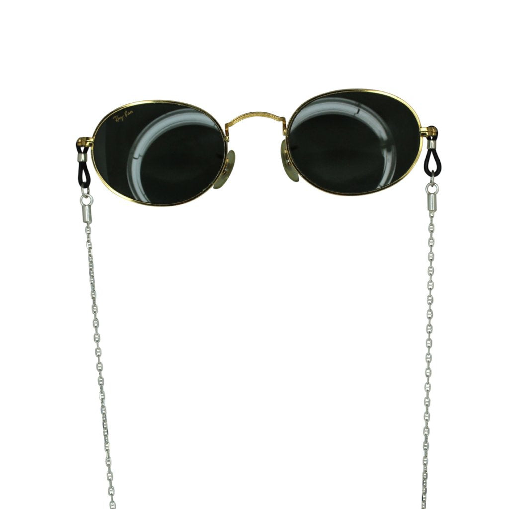 EYEWEAR GUCCI CHAIN