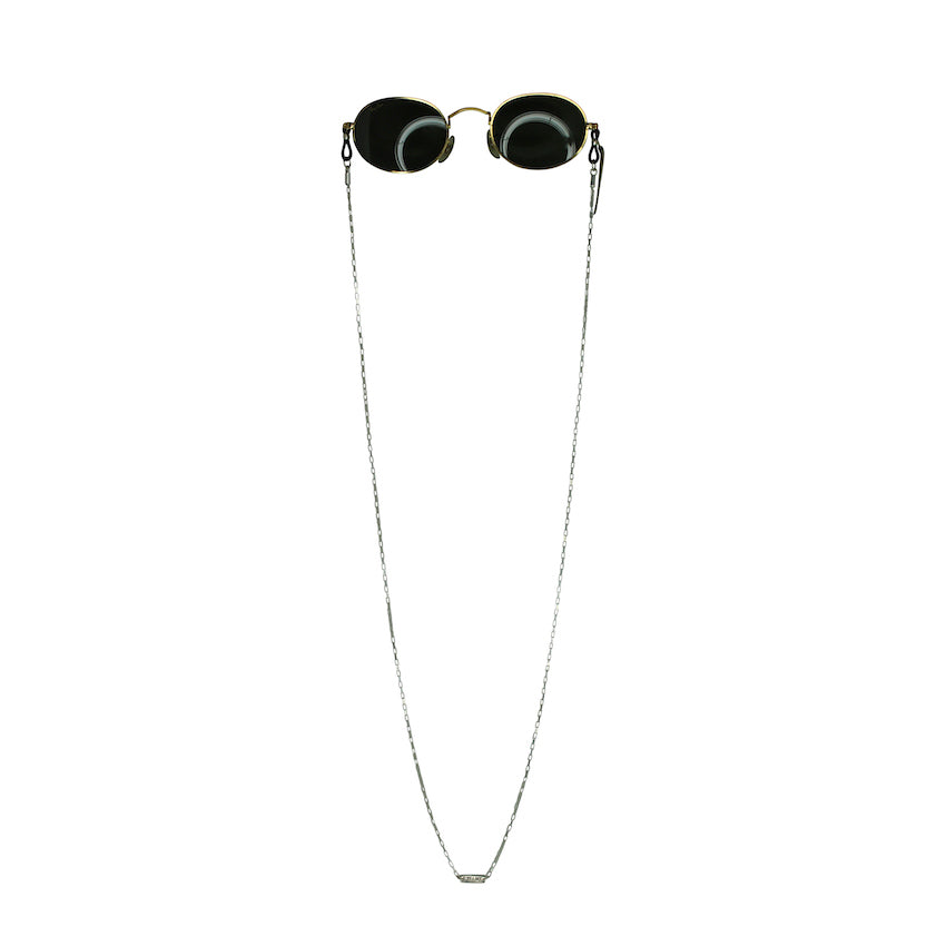 EYEWEAR OPEN BOX CHAIN