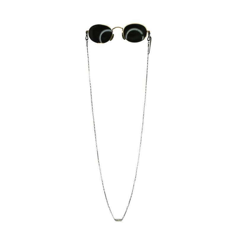 EYEWEAR CURB CHAIN