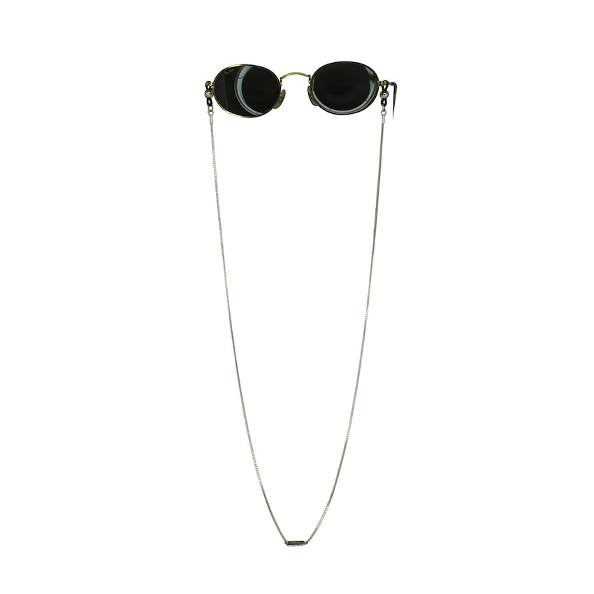 EYEWEAR BOX CHAIN