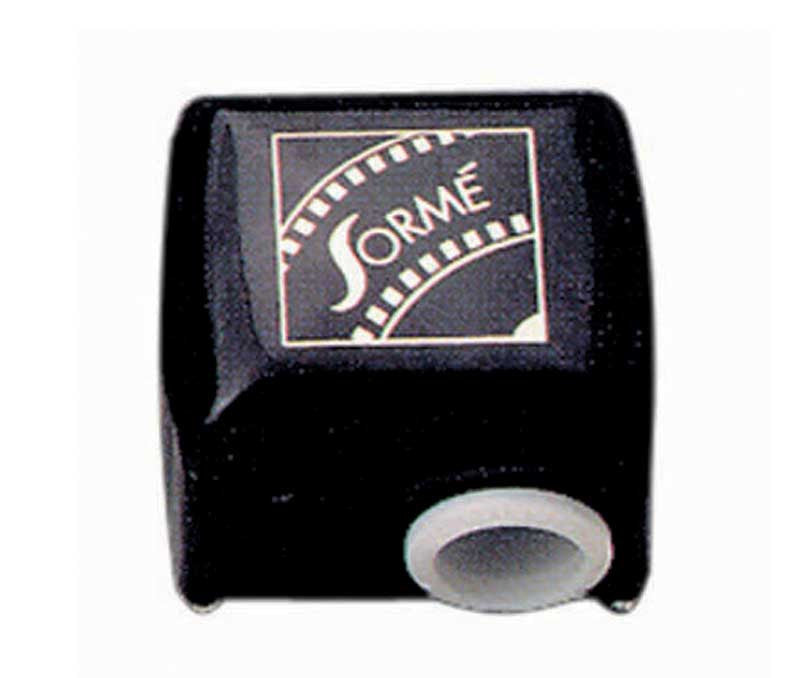 3 IN 1 SHARPENER , Sharpeners - Sormé, SormeSA