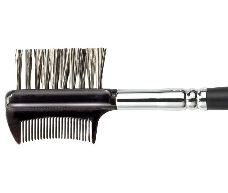 BROW GROOMER BRUSH , Professional Brushes - Sormé, SormeSA  - 1