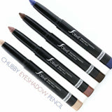HD CHUBBY EYESHADOW PENCIL