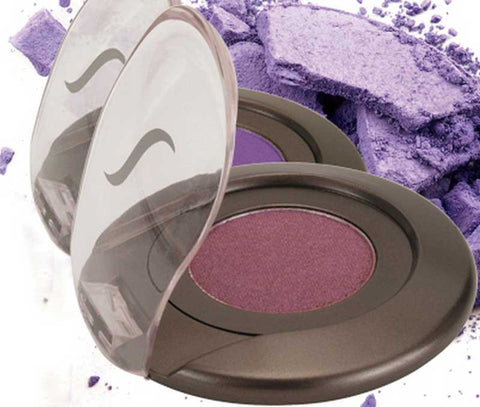 MINERAL BOTANICALS EYE SHADOW