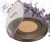 LONG LASTING EYE SHADOW , Eyeshadow - Sormé, SormeSA  - 1