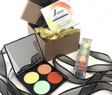 COLOUR CORRECTING CONCEALER & BALM BLENDER COMBO