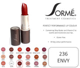 PERFECT PERFORMANCE LIP COLOUR