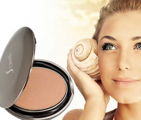 BELIEVABLE BRONZER