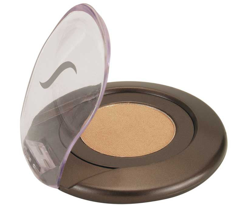 LONG LASTING EYE SHADOW Buff, Eyeshadow - Sormé, SormeSA  - 3