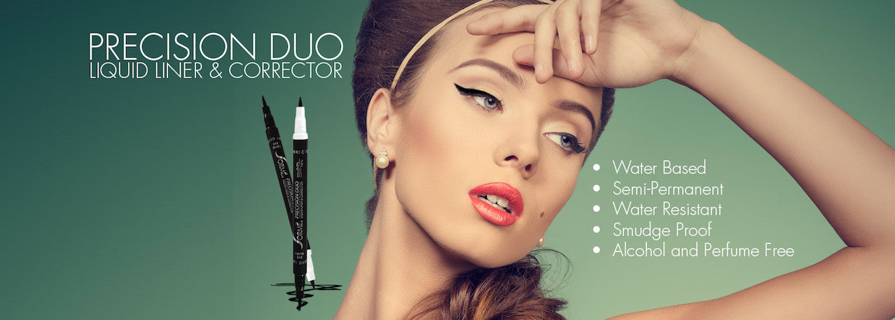 Precision Duo Corrector by Sormé