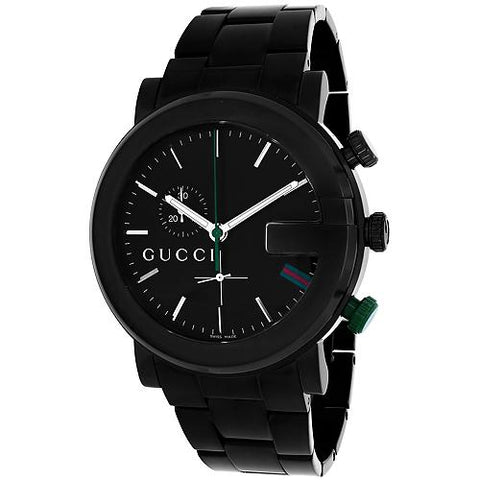 Gucci 101 Series YA101331