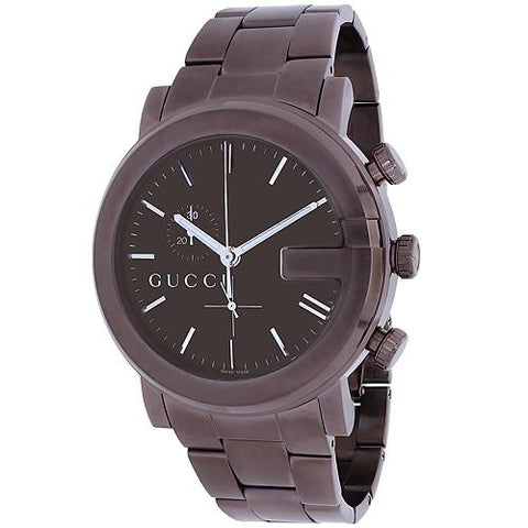 Gucci 101 Series YA101341