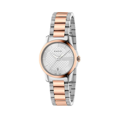 Gucci G-Timeless YA126528