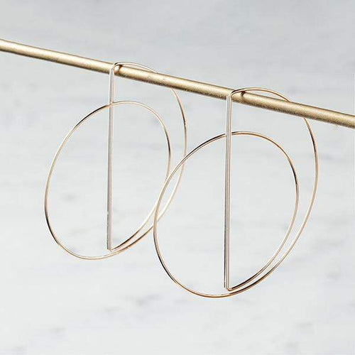 AMY TAMBLYN Accessories Straight Bar Eclipse