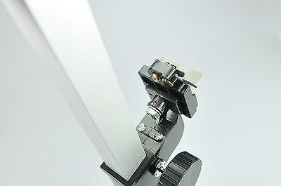 Pro Copy Stand A + Quick release Plate For DSLR Macro Shoot - Rocwing Photographic Equipment  - 4