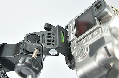 Pro Copy Stand M + Quick release Plate For DSLR Macro Shoot - Rocwing Photographic Equipment  - 8