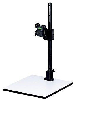 Pro Copy Stand M + Quick release Plate For DSLR Macro Shoot - Rocwing Photographic Equipment  - 1